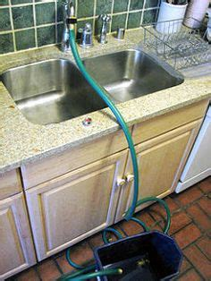 shoo hose for kitchen sink crappie rigs panfish pinterest crappie rigs rigs