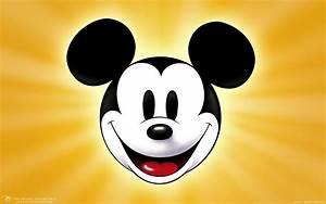 Dibujos de Mickey Dibujos para colorear