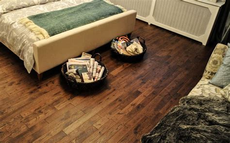 mercier wood flooring cleaner 17 images about design collection hardwood floors on
