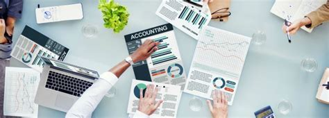 accounting manager job description template workable
