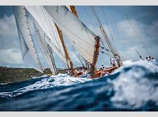 Tobias Stoerkle sailing photography HOME