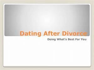 khunfany dating after divorce