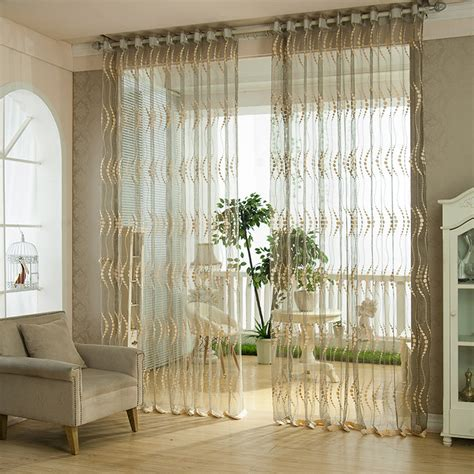luxury curtains  india add  touch  style  luxury