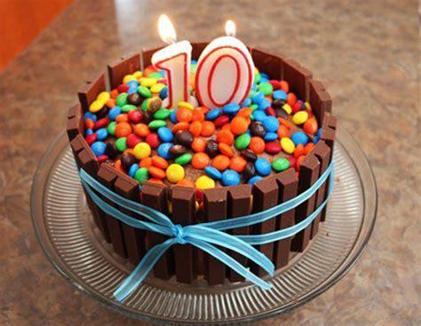 25 best ideas about anniversaire fille 10 ans on