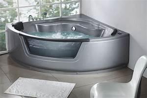 Jacuzzi Bathtub Schematic Corner Whirlpool Jacuzzi Bathtub