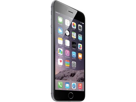 iphone plus apple iphone 6 plus review engadget