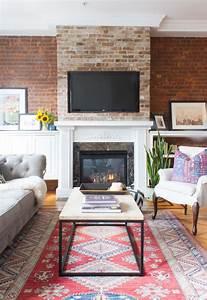 35+ Best Living Room Ideas - Stylish Living Room