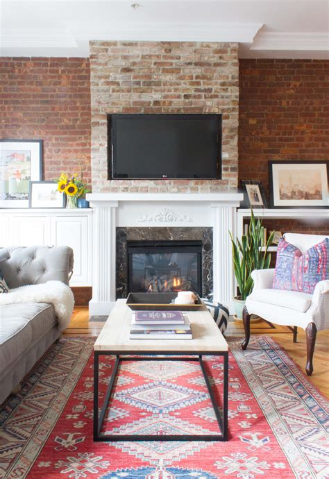 35+ Best Living Room Ideas Stylish Living Room