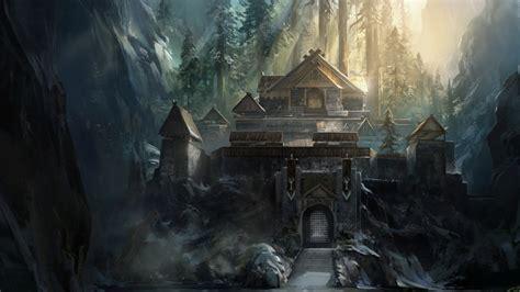 ironrath game  thrones wiki fandom powered  wikia