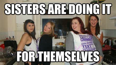 Girls Night Meme - ladies night meme