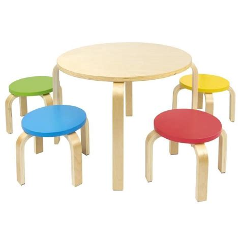 table chaise enfants chaise et table enfant atlub com