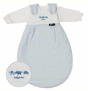 Babyschlafsack Mit ärmel : babyschlafsack vergleich welchen schlafsack f r 39 s baby kaufen ~ Yasmunasinghe.com Haus und Dekorationen