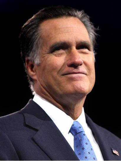 Romney Mitt Election Presidential States United Republican