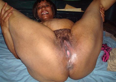 Turd In Gallery Turd Cheap Fat Black Ghetto Whore Shows Ass And Asshole Bvf Picture