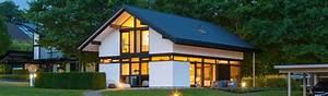 Haus überschreiben 10 Jahresfrist : huf haus art 5 de huf haus gmbh u co kg homify ~ Lizthompson.info Haus und Dekorationen