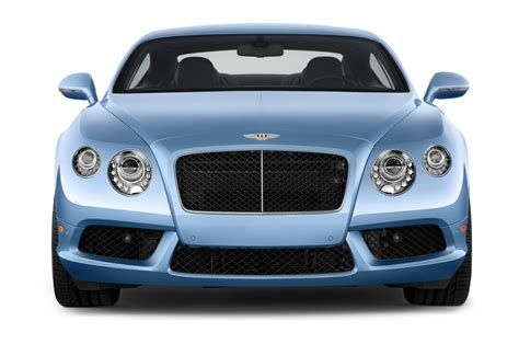 bentley continental gt reviews research continental