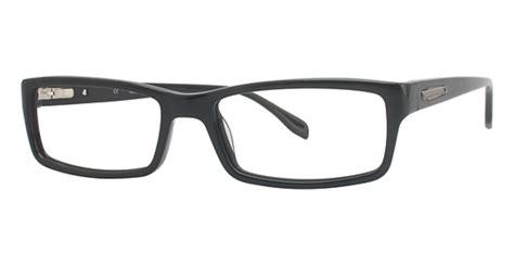 Harley Davidson Hd 428 Eyeglasses Frames