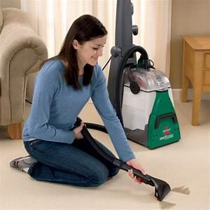 Big Green U00ae Carpet Cleaner