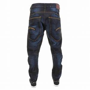 G Star Raw Jeans Guide