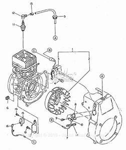 robin subaru ec12 weber parts diagram for electric device With robin subaru sx17 parts diagrams for electric device