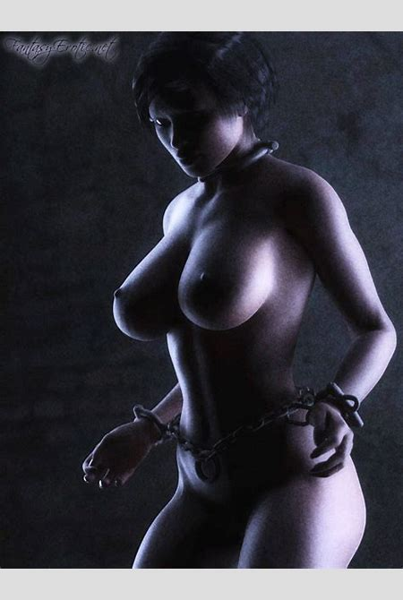 3d nude fantasy art sexy images