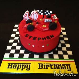 78 images about racing car cake on pinterest car cakes With f1 car cake template