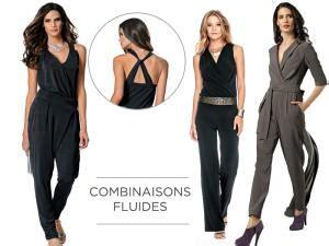 tenue professionnelle cuisine combinaison femme et combipantalon l alternative pour tous vos évènements par hellineblog