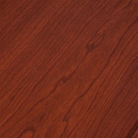 cherry laminate national used laminate l shape reception desk dark cherry national office interiors and