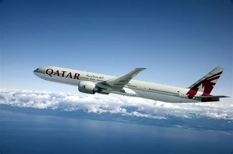 Qatar Airways One World Alliance Entry | Menswear | Luxury | Grooming | Travel | Aviation