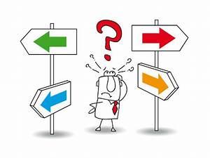 Curso de inglés gratis: Cómo pedir y dar direcciones en inglés