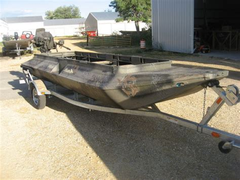 Sneak Boat by Beavertail Phantom Duck Boat For Sale Autos Post