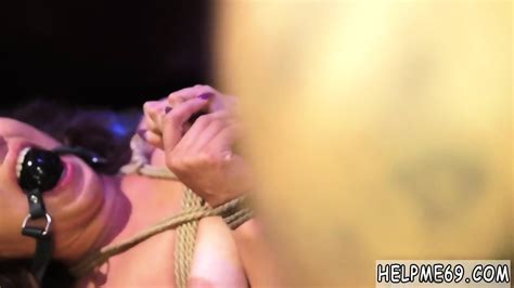 threesome rough sex and french fuck xxx this super hot latina with a adorable caboose eporner