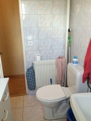 salle marcq en baroeul salle de bain perigueux un nouveau souffle archithemeco