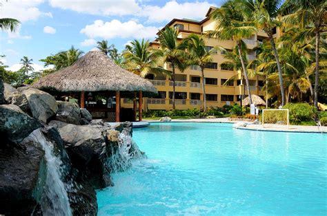 Coral Costa Caribe Resort & Spa In Juan Dolio  Hotel. Hotel Termal Abadia De Los Templarios. Hotel GRINN. Airport Motor Lodge. Schwarzwald-Hotel Gengenbach. Park Hotel. Aava Resort. Thon Residence Florence. GRT Regency Hotel