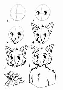 Furry Tutorial