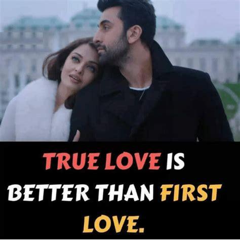 True Love Memes - memes about true love 28 images batons pop love avon color trend art memes true love memes