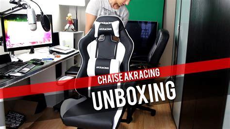 si鑒e baquet vintage pas cher chaise bureau gaming chaise fauteuil de bureau gaming sport avec support lombaire et coussin b2s8 eur 136 59 chaise bureau ikea ides