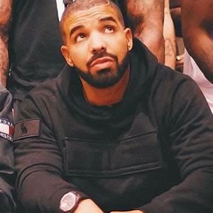 Yahoo News CNN Report Drake Died In Car Crash Drake Not