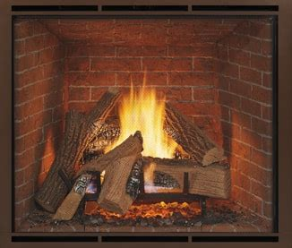 buy a gas fireplace true series direct vent gas fireplaces heat glo