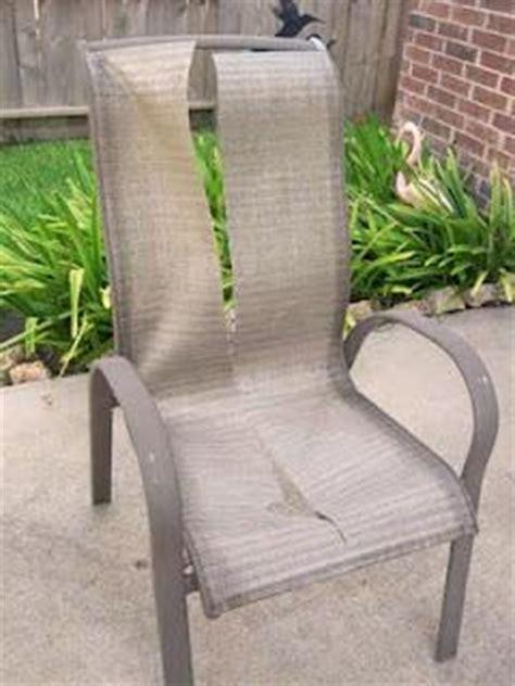 patio furniture redo hometalk