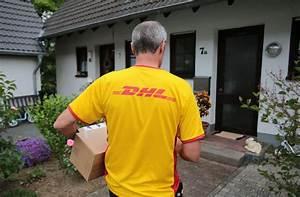 Lieferung An Postfiliale : verbraucher rger mit der post mailen sie uns wissen stuttgarter nachrichten ~ A.2002-acura-tl-radio.info Haus und Dekorationen