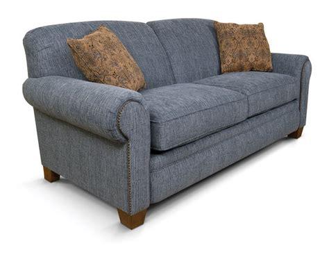 godwin 39 s furniture mattress 61 best apartment decorating ideas images on