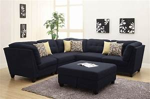 best comfortable sectional sofa sofa menzilperdenet With cheap comfortable sectional sofa