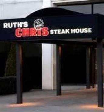 ruth chris garden city ruth s chris steak house garden city 600 country