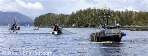 Legacy Fishing Boat Alaska by Deckhand Jobs For Greenhorns In Alaska Alaskajobfinder
