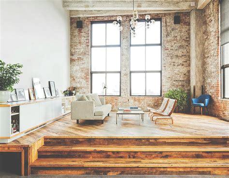 tumblr style room bedroom design home luxury edit bed