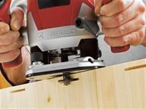 Nut In Holz Fräsen : arbeiten mit der oberfr se bauhaus sterreich ~ Michelbontemps.com Haus und Dekorationen