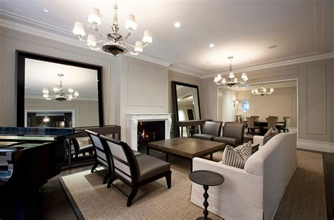 neutral home interior colors how to use a neutral color palette in interior home décor