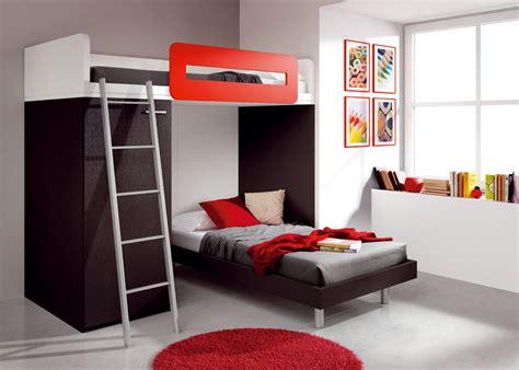 cool kids  teen room design ideas  asdara digsdigs