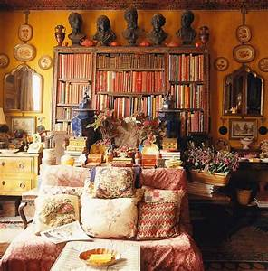 The, Centric, Home, Can, You, Recognize, Bohemian, Decor